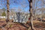 5128 Parkview Rd - Photo 50