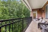 3280 Stillhouse Ln - Photo 44