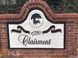 1750 Clairmont - Photo 29