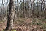 0 Trailwood Dr - Photo 10