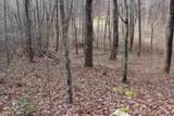 0 Trailwood Dr - Photo 5
