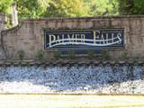 3523 Palmer Falls Dr - Photo 5