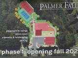 3523 Palmer Falls Dr - Photo 6