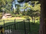3584 Graycliff Rd - Photo 16