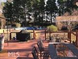 3584 Graycliff Rd - Photo 28