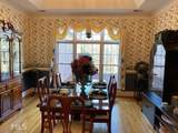 3584 Graycliff Rd - Photo 30