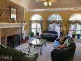 3584 Graycliff Rd - Photo 64