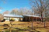 1262 Monticello Rd - Photo 1