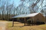 1262 Monticello Rd - Photo 3
