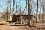 1262 Monticello Rd - Photo 36