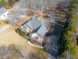 375 St Andrews Dr - Photo 33