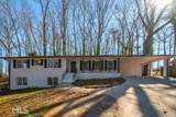 6068 Meadowbrook Dr - Photo 1
