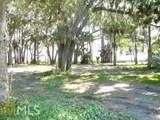807 Seminole Ave - Photo 2