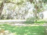 807 Seminole Ave - Photo 3