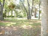 807 Seminole Ave - Photo 5