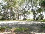 807 Seminole Ave - Photo 7