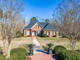 140 Wateroak Dr - Photo 1