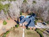 140 Wateroak Dr - Photo 3