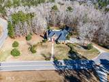 140 Wateroak Dr - Photo 4