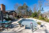 140 Wateroak Dr - Photo 44