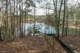 465 Carters Ferry - Photo 67