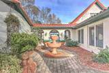 465 Carters Ferry - Photo 69