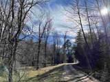 0 Highway 411 - Photo 6