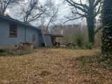 4330 Brownsville Rd - Photo 19