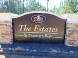 8765 St Patricks Way - Photo 24