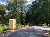 241 Valley Ridge Dr - Photo 10