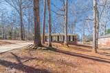223 Dogwood Ln - Photo 3