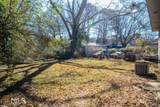 4607 Buford Hwy - Photo 14