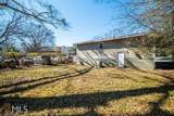 4607 Buford Hwy - Photo 16