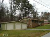 9152 Westview Dr - Photo 15