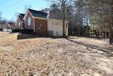 142 Greenfield Ct - Photo 3