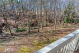 1060 Overlook Ln - Photo 65