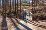 1060 Overlook Ln - Photo 69