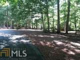 1060 Overlook Ln - Photo 82