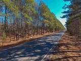 0 Ga Highway 87 - Photo 20
