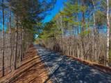 0 Ga Highway 87 - Photo 21