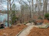 9210 Four Mile Creek Rd - Photo 2