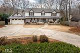 9210 Four Mile Creek Rd - Photo 49