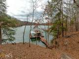 9210 Four Mile Creek Rd - Photo 8