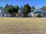 6342 Dover Bluff Rd - Photo 2