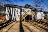 287 Shallowford Rd - Photo 4