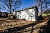 287 Shallowford Rd - Photo 6