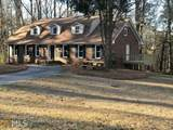 260 Edgewood Dr - Photo 2