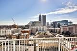 860 Peachtree St - Photo 17