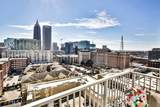 860 Peachtree St - Photo 29