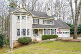 3287 Whitfield Dr - Photo 1